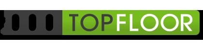 Topfloor Test