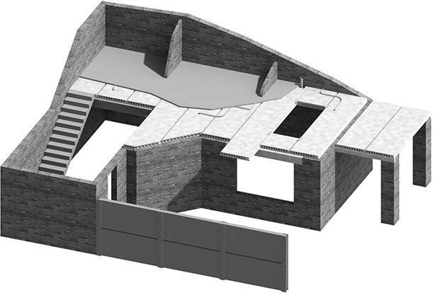 TopFloor | Concrete, Hollow-core & Precast Floors